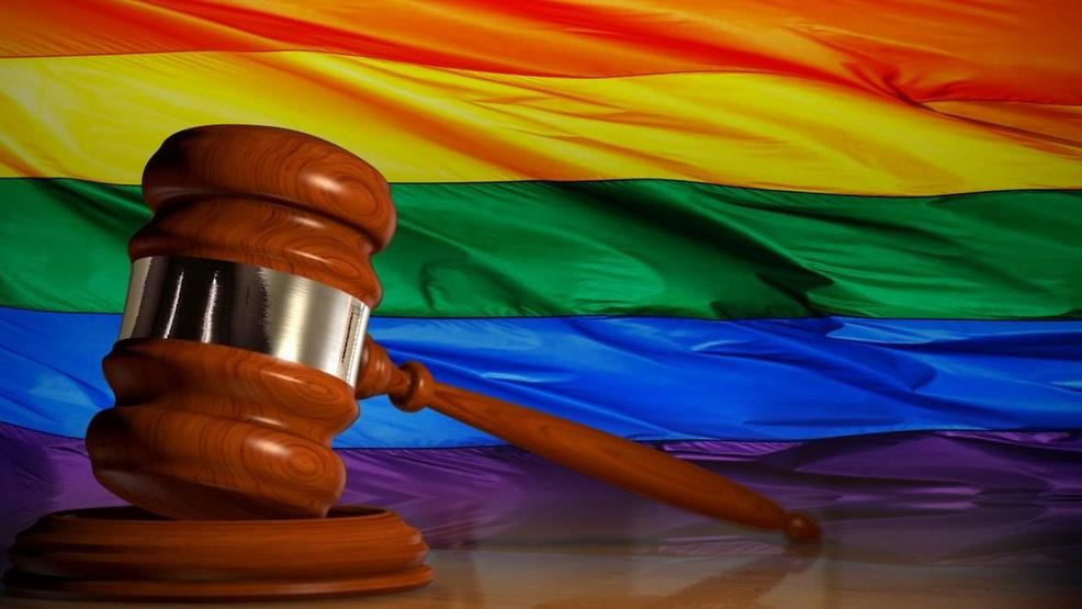 A joint statement from hundreds of lawyers: LGBTIQ+ rights are human rights | Kaos GL - News Portal for LGBTI+