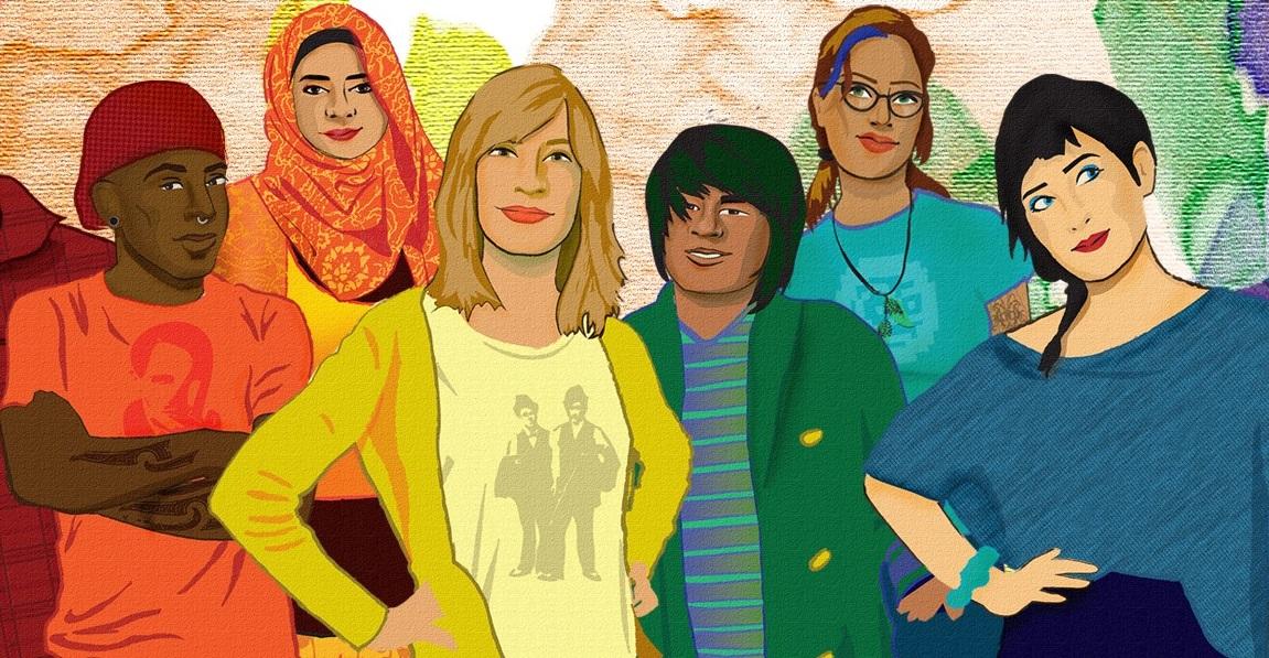4. LGBTİ+ Gençlik Festivali programını birlikte oluşturmak ister misin? Kaos GL - LGBTİ+ Haber Portalı