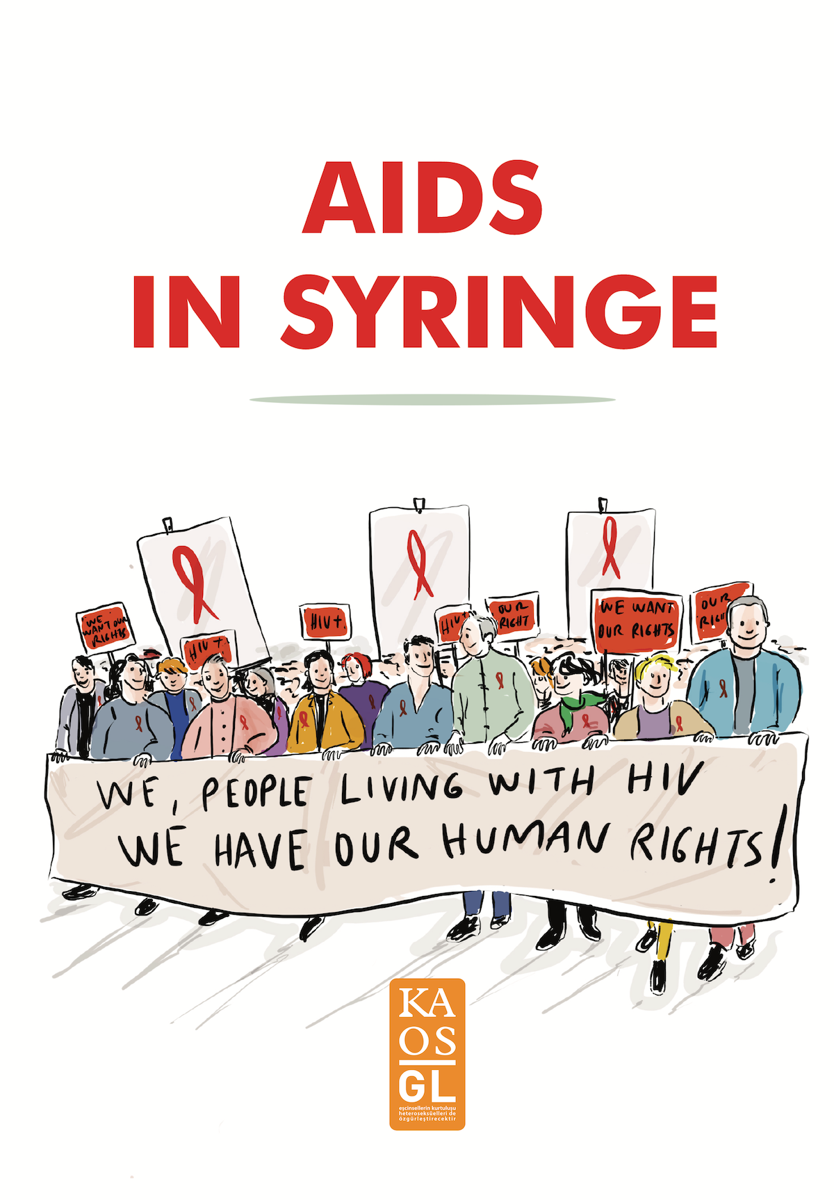 aids-in-syringe-is-out-1