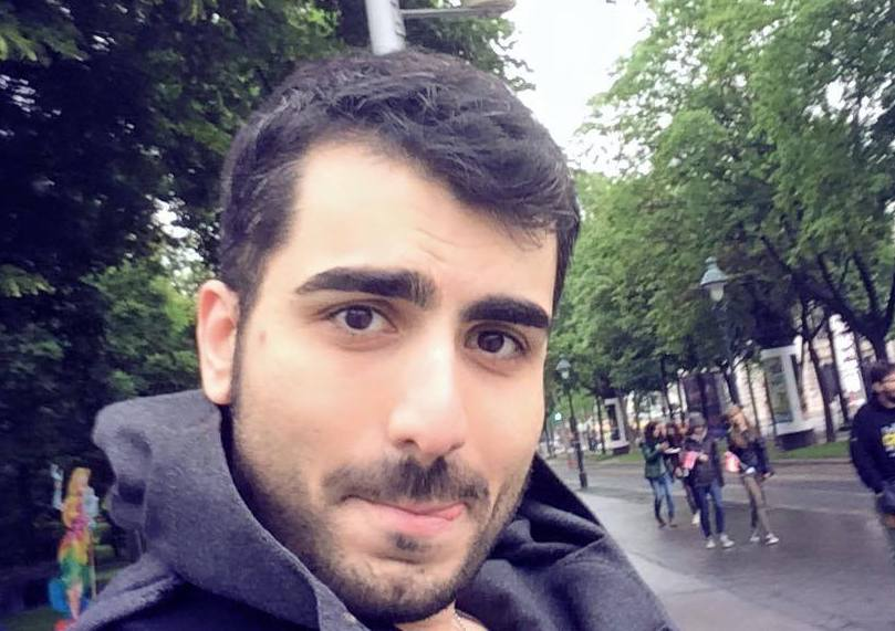 istanbul-metropolitan-municipality-fired-a-gay-worker-1