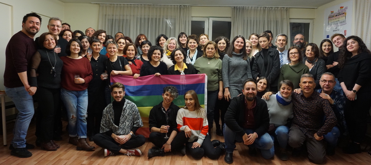 may-17-lgbti-association-has-been-established-1