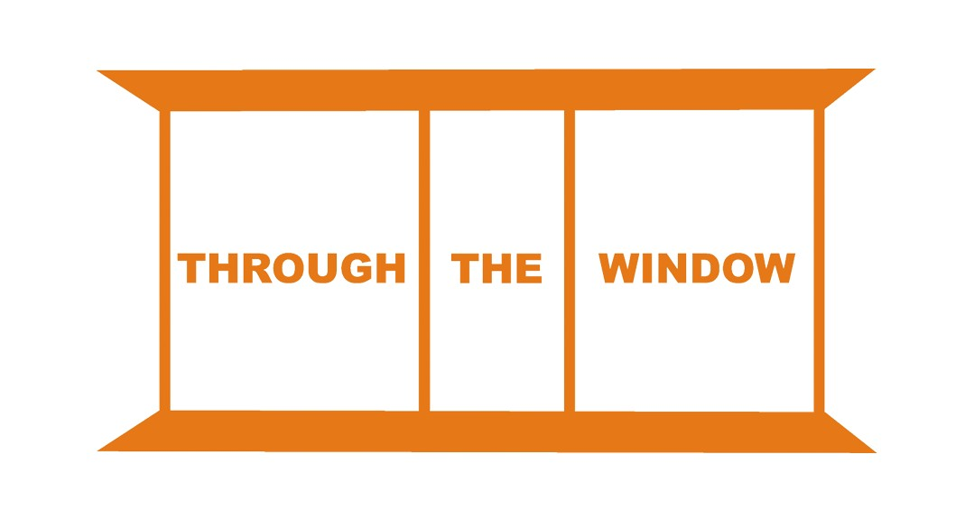 Through The Window sürüyor | Kaos GL - LGBTİ+ Haber Portalı