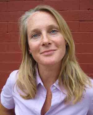 Piper Kerman: Lezbiyenlik çoktu, tecavüze tanık olmadım